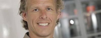 [Interview] Sebastiaan Moesman over Improve Digital, digital advertising en transparantie